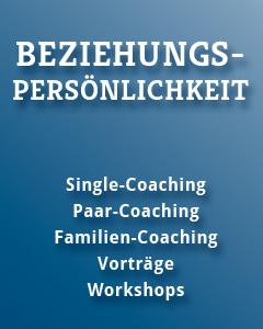 Beziehung, Partnerschaft, Paarberatung in München-Pasing, Landsberg, Schondorf am Ammersee