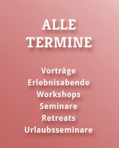 Veranstaltungen Pasing, Landsberg, Ammersee
