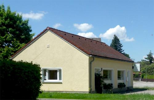 heilpraktikerhaus_muenchen_ebermayerstr1