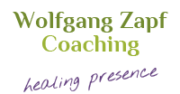 Wolfgang Zapf Coaching